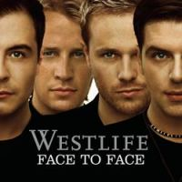 Westlife - Heart Without a Home