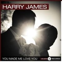 Harry James - Tango Blues (Remastered)