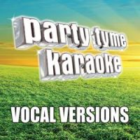 Party Tyme Karaoke - Surrender (Made Popular By Leann Rimes) [Vocal Version]