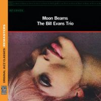 The Bill Evans Trio - Stairway To The Stars