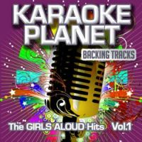 A-Type Player - Life Got a Cold (Karaoke Version In the Art of Girls Aloud)