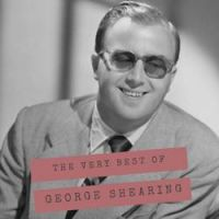 George Shearing - All Night Long