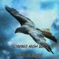 Soothing White Noise For Relaxation - Calming Tides