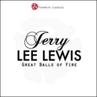 Jerry Lee Lewis - The Ballad of Billy Joe