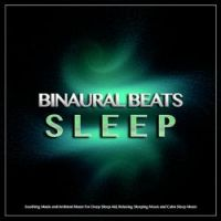 Binaural Beats Sleep - Binaural Beats