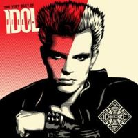 Billy Idol - Shock To The System (Remastered)