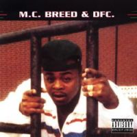 MC Breed - More Power