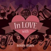 Bobby Darin - I Can't Give You Anything but Love