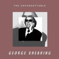 George Shearing - If You Were Mine