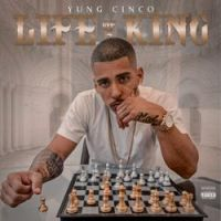 Yung Cinco - Numb The Pain (feat. All World X & Rico 2 Smoove)