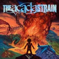 The Acacia Strain - Balboa Towers